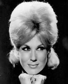 facts about 1960s hairstyles information womens hairstyles in the swinging 60s