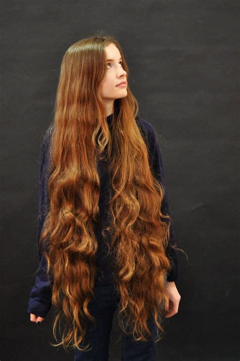 Hairstyle For Very Long Hair 1000  Ideas About Super Long
