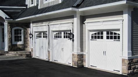 Overhead Door Hartford Ct Garage Door Repair West Hartford Ct Photo Albums Fabulous Homes Interior Design Ideas