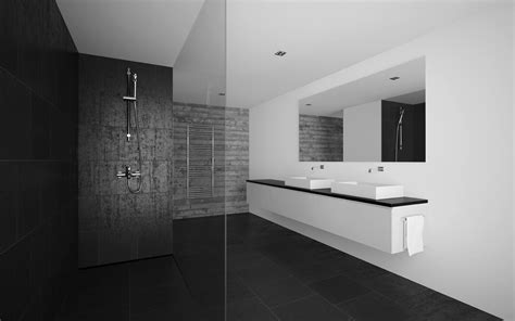 Designer Garage Doors Perth wet room specialist london wet room design london