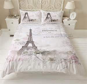 duvet sets king size luxury duvet set quilt cover bedding with pillowcase