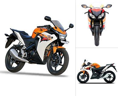 cbr 150 cost cbr bike cost bicycling and the best bike ideas