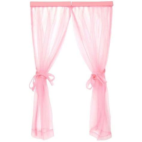 target pink curtains best 20 target curtains ideas on pinterest kitchen