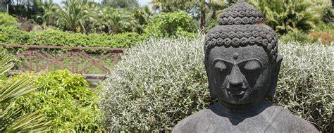giardino botanico bari bari near b b villa lavanda