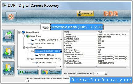 digital camera data recovery software free download full version digital camera photo recovery software full windows 7