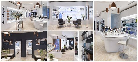 One Minute Preview The New Bose Flagship Store by Dermalogica New Flagship Store Kar Productions