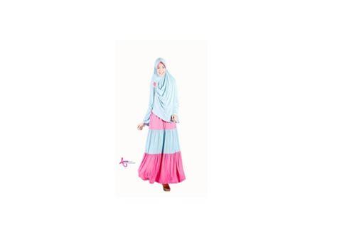 Baju Murah Toko Baju With Berkualitas 1 0896 6988 3331 baju muslim murah berkualitas sabang baju muslim mur