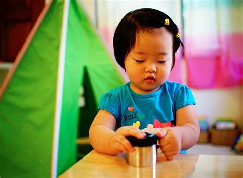 apple tree preschool bsd pre nursery class apple tree bsd apple tree preschool bsd