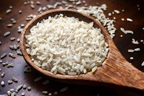 Rice Bowl Dan Rice Spoon Moorlife sanna sannas sannaa recipe