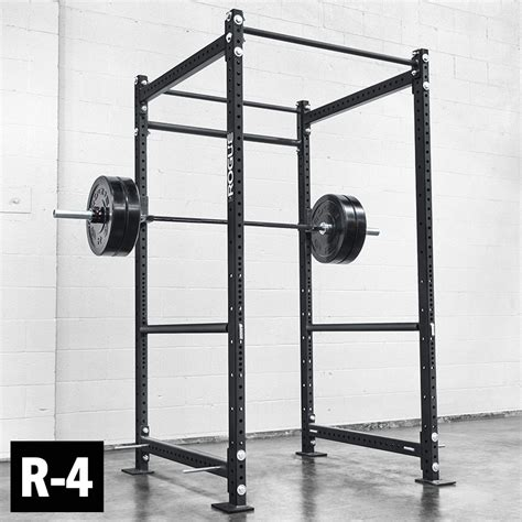 rogue r 4 power rack weight crossfit