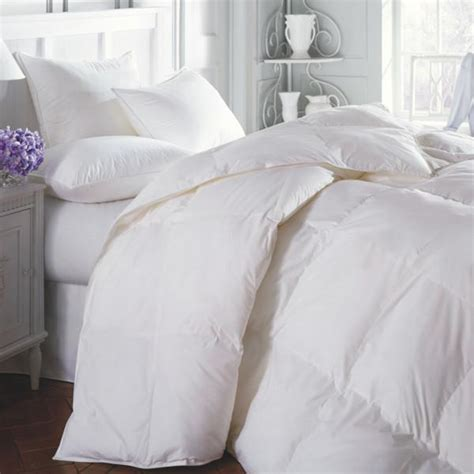 Comforter Vs Alternative by Downright Alternative Duvet Inserts And