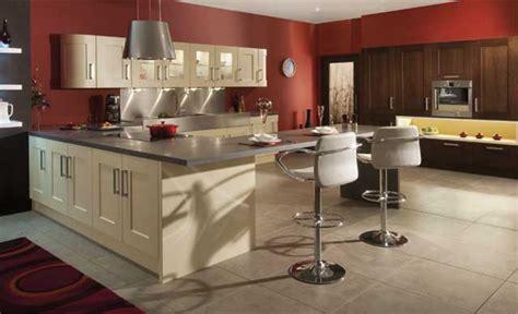 kitchen designs ireland kitchen designs ireland quicua