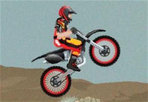 Tg Motocross 4 Pro Minijuegos Com