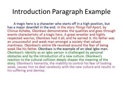 An Essay On The Duties Of Analysis by Exle Of Thematic Analysis Dissertation Shkola4 Vyksaru Resume Within 21 Inspiring Exles