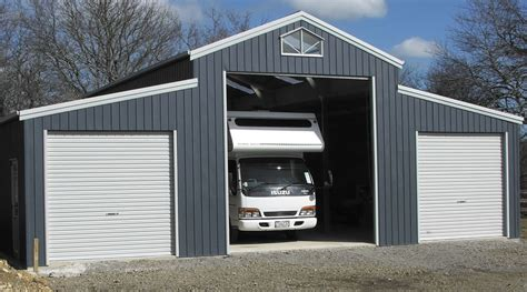 American Barn Shed Prices by American Barns Shed Master Sheds