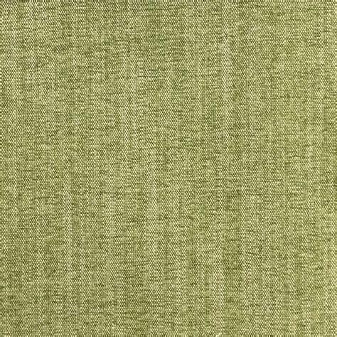 linen blend upholstery fabric bronson linen blend textured chenille upholstery fabric