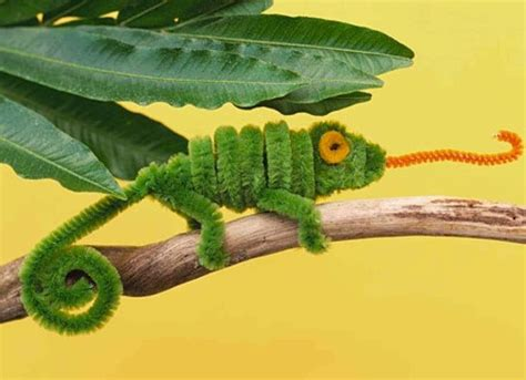 reptile crafts for 17 best images about reptile crafts on bingo