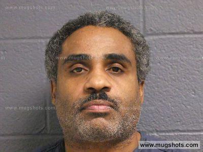 Oakland County Michigan Arrest Records Lonnie Leandry Griffin Mugshot Lonnie Leandry Griffin Arrest Oakland County Mi