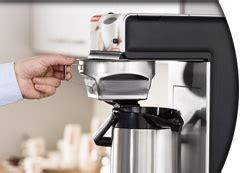 hoeveel bar voor espresso caf 233 s rombouts blog welk koffieapparaat netherland