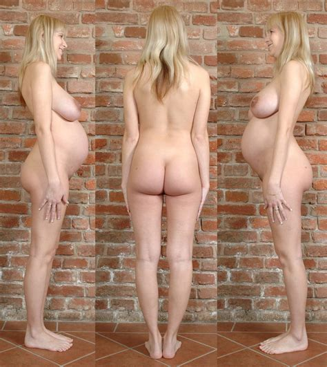 Naked Girls Standing Front Back Side View Pics Hot Girls Wallpaper