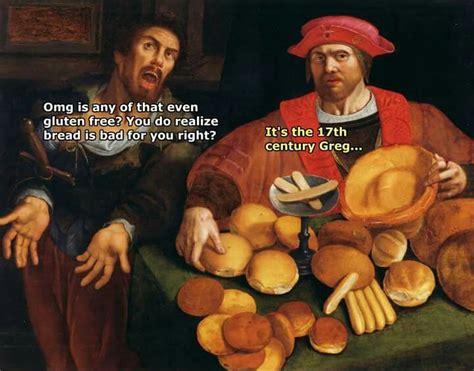 Art History Memes - 109 best classic art history memes images on pinterest