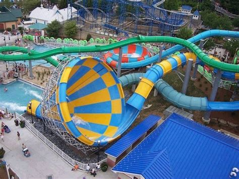 Best Backyard Roller Coaster 78 Images About Amazing Water Slides On Pinterest