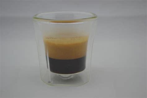 espresso beans 100 arabica caff 233 nostro 100 arabica espresso coffee beans