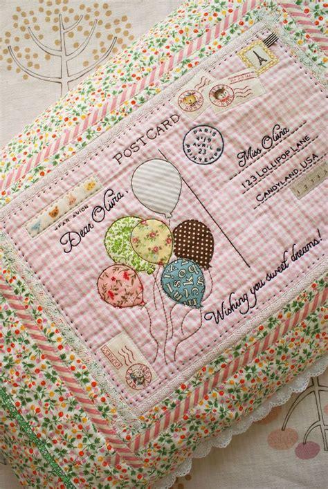 Handmade Quilt Labels - best 25 quilt labels ideas on labels for