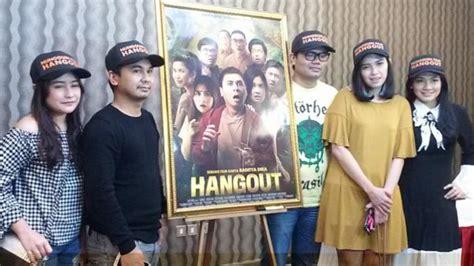 film cahaya hati tanggal 12 desember rahasia di balik kesuksesan film hangout raditya dika