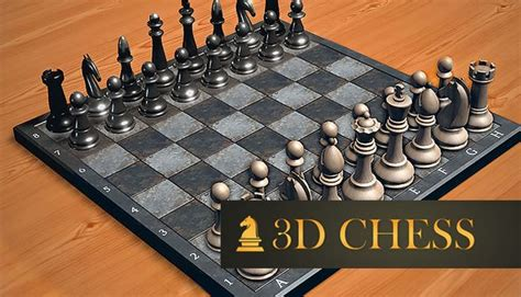 3d chess game for pc free download full version 3d chess free download 171 igggames
