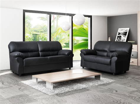 brand  candy sofas  seater sofa set  corner sofa  black browncream  red