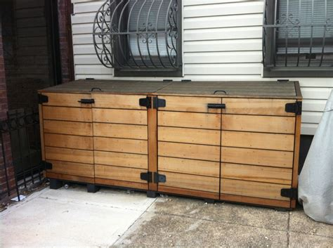 outdoor storage cabinets with doors storage cabinet with