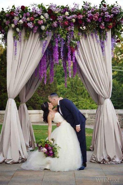 627 best garden wedding decoration ideas images on