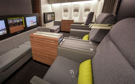 best class flights who has the best class flights