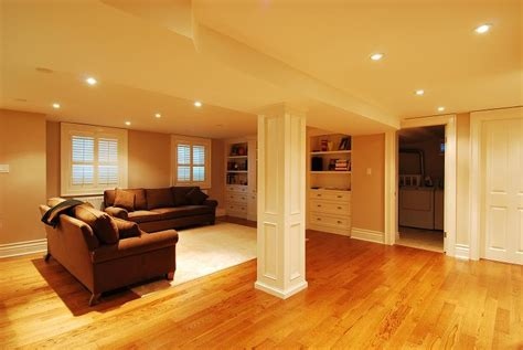 Small Home Reno Ideas Small Basement Design 3 Decoration Inspiration