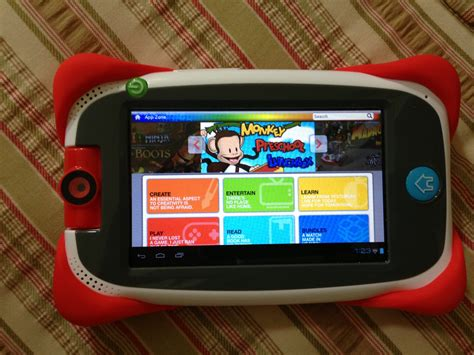 wings challenge nabi nabi jr tablet and wings learning system review geekdad
