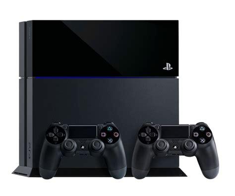 Harga Ps 5 harga playstation 4 terbaru januari februari 2016