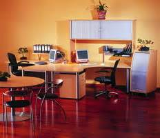 Redman Office Furniture by Santo Industries Office Furniture Workstations Storage