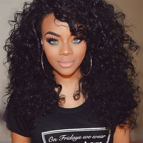 best hair style for kinky hair plus woman over 50 77 best images about hair on pinterest my hair curly