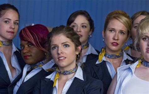 cinemaxx pitch perfect 3 pitch perfect 3 director defends lack of male characters
