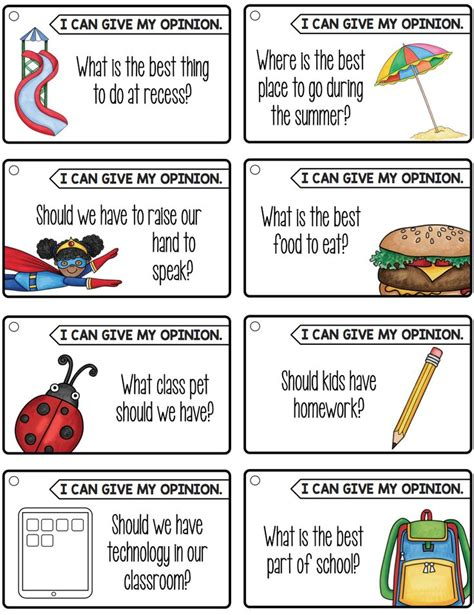 Topics For Opinion Essays by 25 Best Ideas About Opinion Writing On Persuasive Writing Prompts Opinion Writing