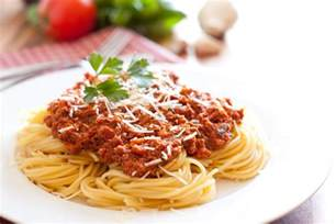low carb pasta recipe most healthy and delicious ideas