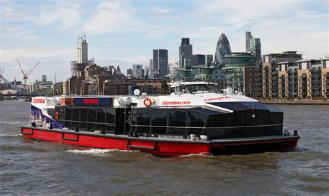 thames river cruise new years eve reviews visit greenwich