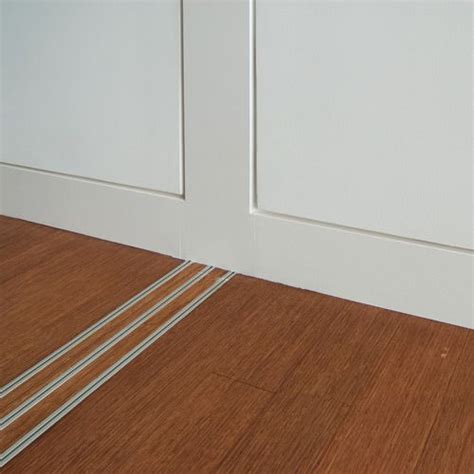 flush baseboard 9 best images about napa baseboards on pinterest walnut