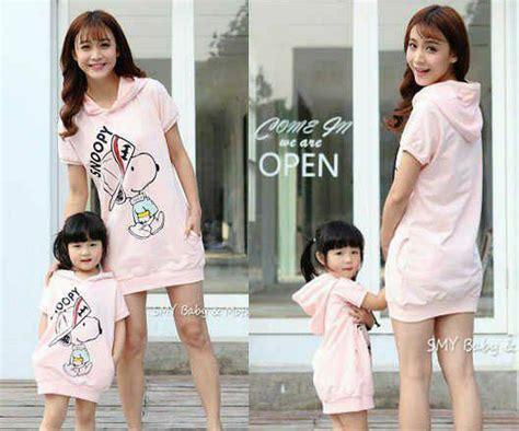 Baju Dresscouple Bonia Ibu Dan Anak Dress tempahan dress ibu dan anak jual dress ibu dan anak perempuan elbahrie