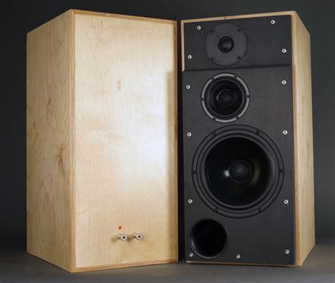 Kit 3 Way Sound Crossover Bass seas 3 way classic mkii