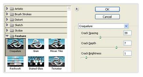 fungsi filter pada photoshop untuk pemula fungsi filter pada photoshop untuk pemula