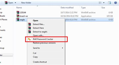 reset windows password v1 90 rar how to crack rar password rar password cracker expert