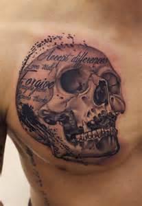 phatt german tattoo tatt ideas pinterest