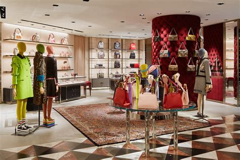 home design stores tokyo gucci store by alessandro michele tokyo japan 187 retail